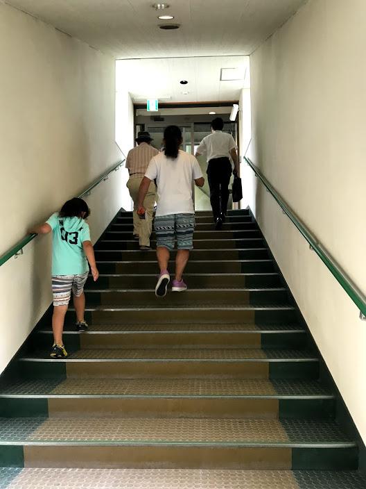 湯沢リゾートマンション1軒目:スキー場へ直接アクセス