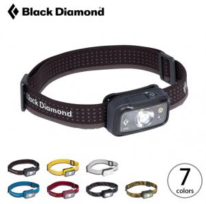ブラックダイヤモンド コズモ250 Black Diamond COSMO250 BD81049 ヘッドライト ヘッドランプ