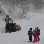 【子連れ二拠点生活(デュアルライフ)】期間限定で田舎の小学校へ通う方法