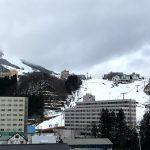 2020年雪不足は大丈夫?新潟県湯沢のスキー場の実際の様子は!?