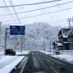 冬の湯沢で車中泊するならここがオススメ!【2020年最新版】
