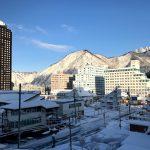 雪国に移住するなら湯沢がおすすめ!実際に住んでみて感じたメリット