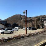【湯沢の日帰り温泉】宿場の湯は苗場スキー場に近いジャクジー付きの温泉!