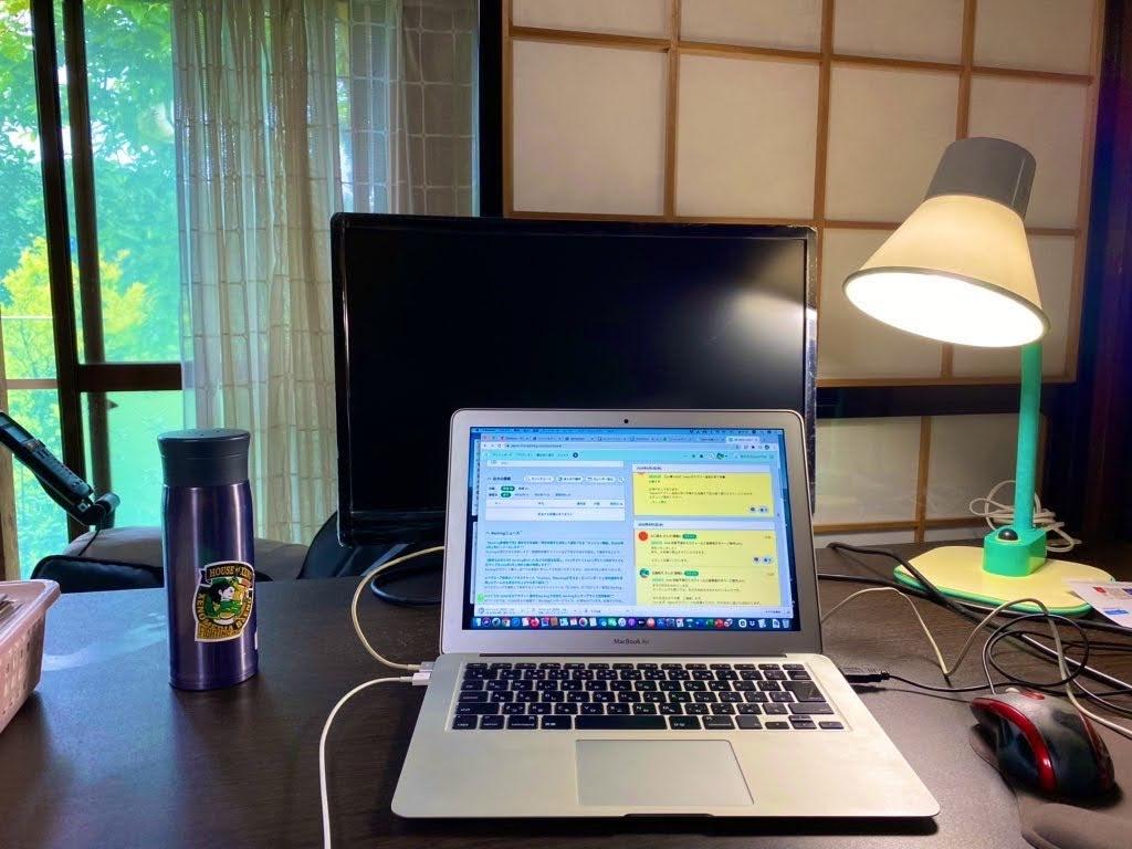 北陸&関西 車中泊旅3日目:石川県穴水町でワーケーション&観光