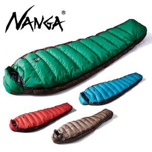 NANGA ナンガ AURORA light 450 DX